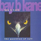 The Guardian Of Ruff by Bay B Kane