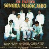 20 Exitos by Sonora Maracaibo