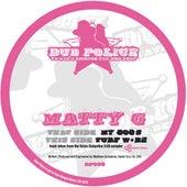 My 808 / Turf W*rz by Matty G
