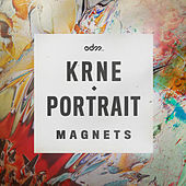 Magnets - Single by Portrait