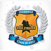 Dub Police Class of 2013 by Various Artists