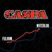 Fulham 2 Waterloo by Caspa