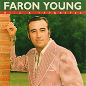Hits & Favorites by Faron Young