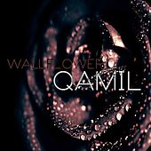 Wallflower by Qamil