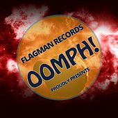 Oomph! - Ep by Various Artists