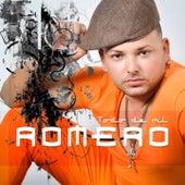 Todo de Mi by Romero