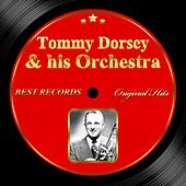 Original Hits: Tommy Dorsey & His Orchestra by Tommy Dorsey