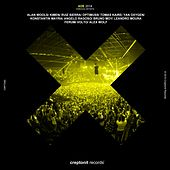 Ade 2014 - Ep by Various Artists