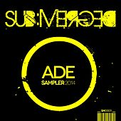 ADE Sampler 2014 - EP by Various Artists
