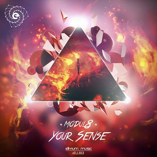 Your Sense by Modul8