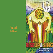 Rise up and Sing 3rd Edition, Vol. 5 by Various Artists