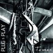 Times by Plug