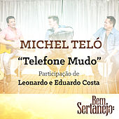 Telefone Mudo - Single by Michel Teló
