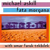 Fata Morgana by Michael Askill