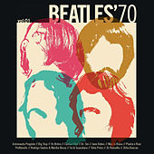 A Tribute to the Beatles '70, Vol. 1 by Various Artists