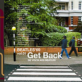 A Tribute to the Beatles '69, Vol. 1: Get Back by Various Artists