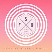 Young Society Compilation Two by Various Artists