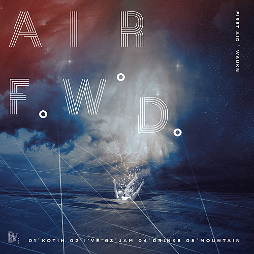 Air by Fwd