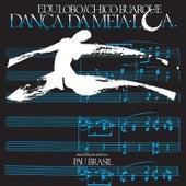 Dança da Meia-Lua by Various Artists