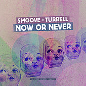 Now or Never (Radio Edit) by Smoove & Turrell