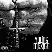 Young Mexico + Brown Funeral by Gt Garza