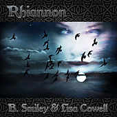 Rhiannon (feat. Lisa Cowell) by B.Smiley
