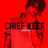 Still Rich by Chief Keef