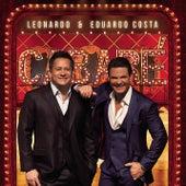 Leonardo e Eduardo Costa no Cabaré (Ao Vivo) by Leonardo & Eduardo Costa