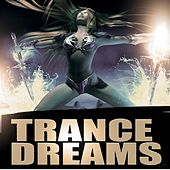 Trance Dreams by Various Artists