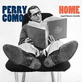 Home - A Christmas Story by Perry Como