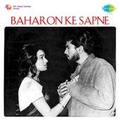 Baharon Ke Sapne (Original Motion Picture Soundtrack) by Various Artists