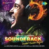 Soundtrack (Original Motion Picture Soundtrack) by Various Artists