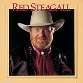 Red Steagall by Red Steagall