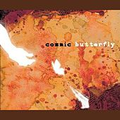 Cosmic Butterfly, Vol. 1 (Reissue) - EP by Coco Street