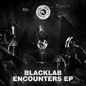 Encounters EP by Black Lab