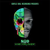 Something Inside by Nad