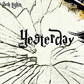 Yesterday(Instrumental Version) by Jack Linkin