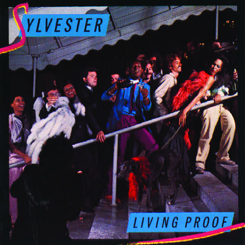 Living Proof by Sylvester