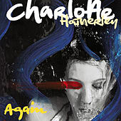 Again by Charlotte Hatherley