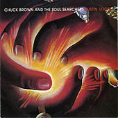 Bustin' Loose by Chuck Brown