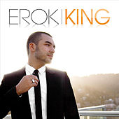 King by Erok