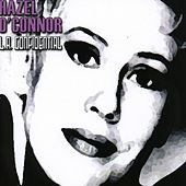 L.A. Confidential by Hazel O'Connor