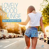 Lovely Mood Lounge, Vol. 17 by Various Artists