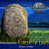 Circle Of Light by Threefold