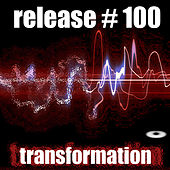 Transformation by Various Artists