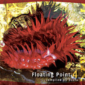 Floating Point 4 by Various Artists