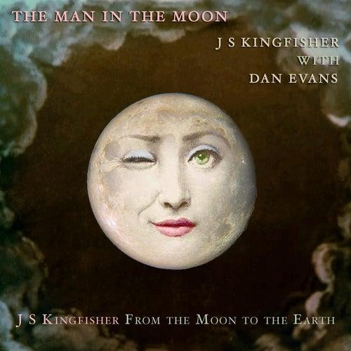 Dan Evans) de J S Kingfisher - 500x500