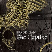The Captive by Braddigan