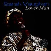 Lover Man by Sarah Vaughan