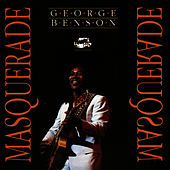 Masquerade by George Benson